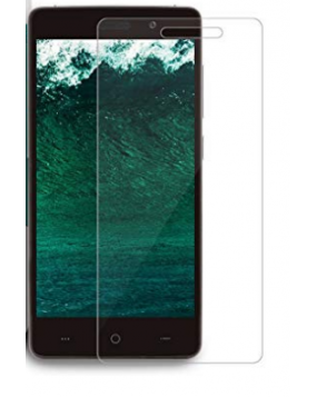 Lyf Water 5 Tempered Glass