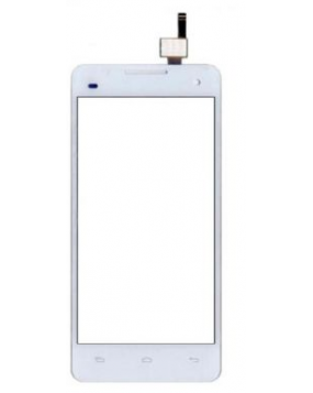 Micromax Canvas A190  LCD Touch Screen Digitizer White