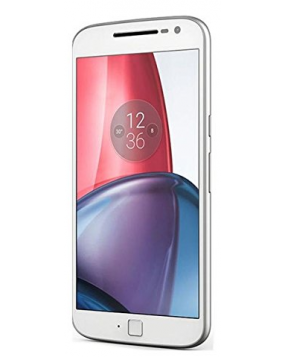 Motorola G4 Plus Tempered Glass