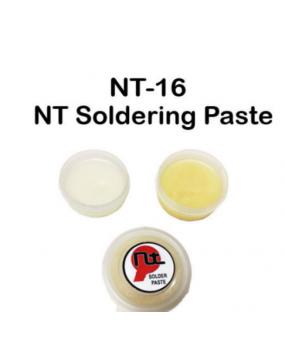NT - Soldering Paste