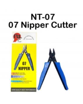 NT - 07 - Nipper Cutter