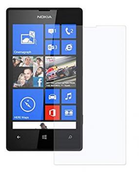 Nokia Lumia 540 Tempered Glass