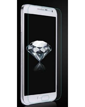 Nokia Lumia 640 Tempered Glass