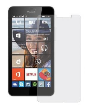 Nokia Lumia XL Tempered Glass