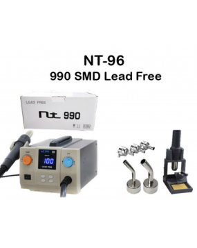 Nt 990 SMD Lead free