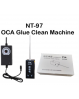 Nt OCA Glue Cleaning Machine