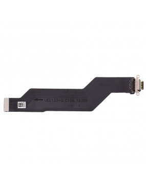 ONE PLUSE 7T  CHARGING STRIP