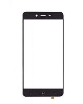OnePlus X LCD Touch Screen Digitizer Black