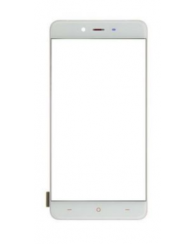 OnePlus X LCD Touch Screen Digitizer White