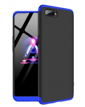 Oppo A3s Mobile Case