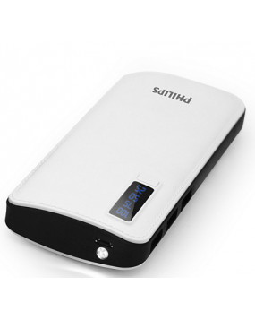 Philips DL10406 Power Bank