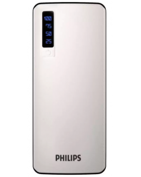 Philips DLP1001610000mAh  Power Bank