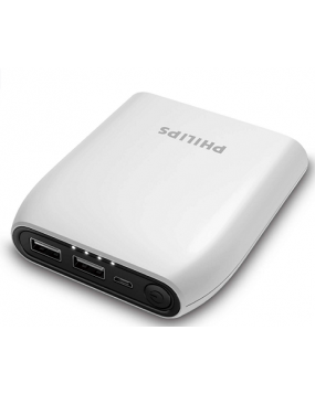 Philips DLP10406 10400mAh  Power Bank