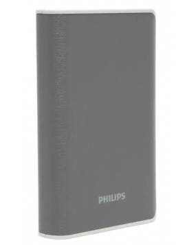 Philips DLP13006 13000mAh  Power Bank