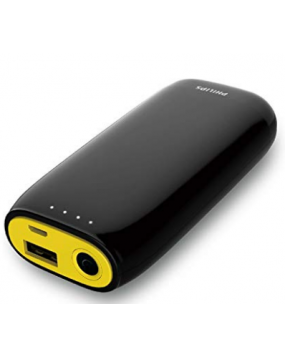 Philips DLP5206 5200mAh  Power Bank