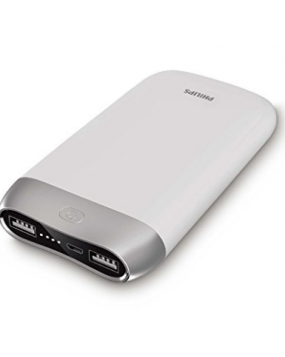 Philips DLP8006 8000mAh Power Bank