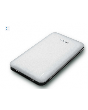 Philips DLP8006U 5000mAh Power Bank
