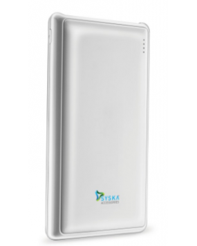 Syska Power Bank - Power Pro 200