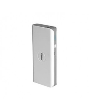 RISING Power Bank SLI - 100