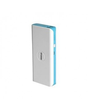 RISING Power Bank SLI - 80