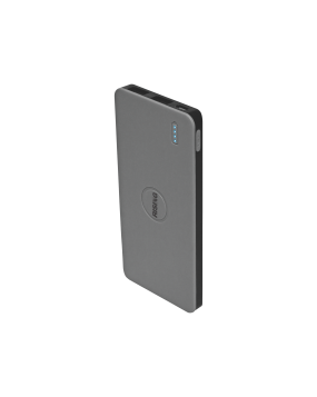 RISING Power Bank SLP - 50