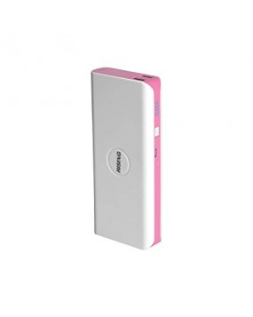 RISING  Power Bank SLI - 60