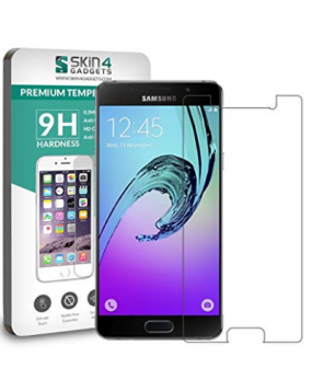 Samsung A5 2016 Tempered Glass