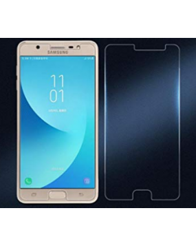Samsung A7 2017 Tempered Glass
