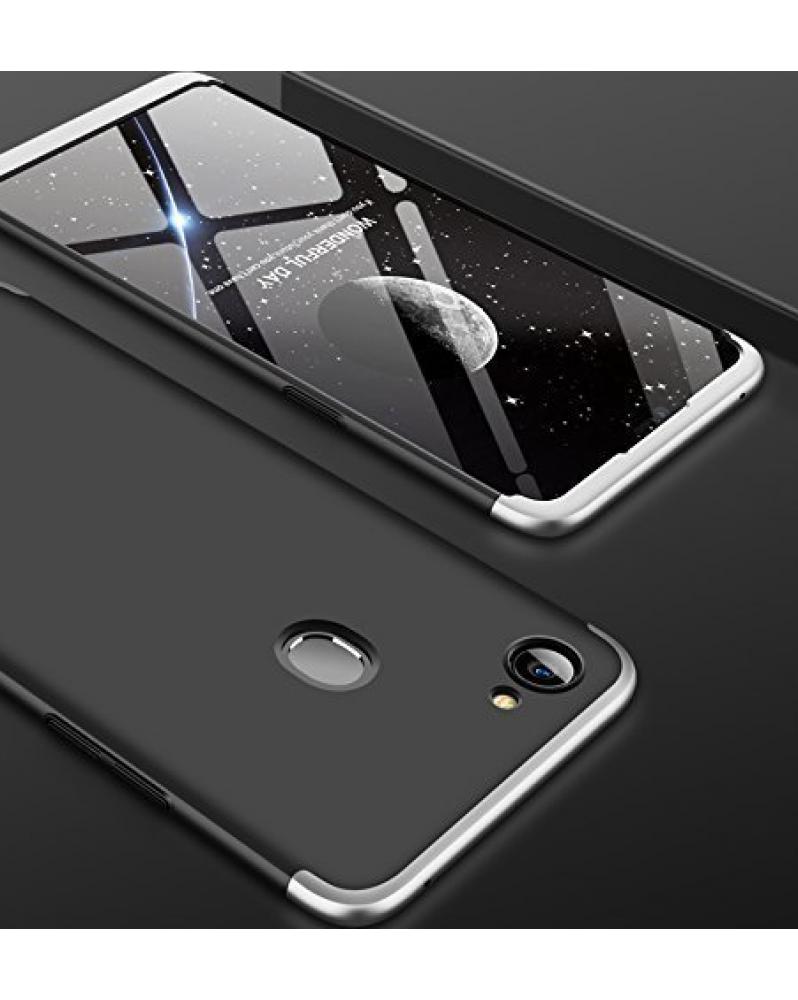 3086e3ca084 Samsung Galaxy J7 Duo GKK 360° High Quality 3 IN 1 Case