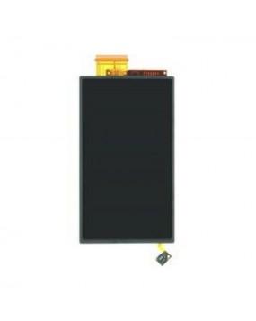 Sony Ericsson Aino U10 LCD Strip