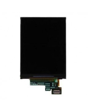 Sony Ericsson C903 LCD Strip