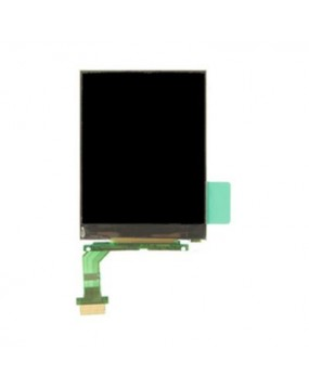 Sony Ericsson F305 LCD Strip