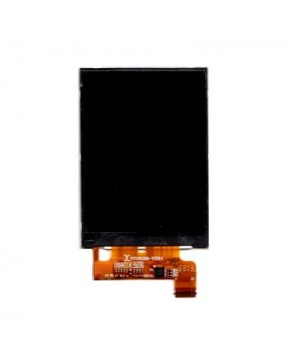 Sony Ericsson J20 LCD Strip