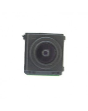 Sony Ericsson K750 Camera Strip