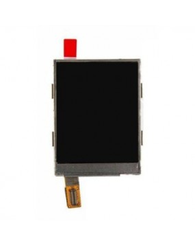Sony Ericsson R306 Radio LCD Strip