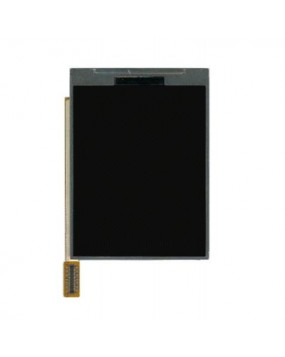 Sony Ericsson T707 LCD Strip