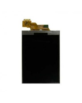 Sony Ericsson T715 LCD Strip