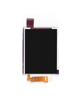 Sony Ericsson W100i LCD Strip