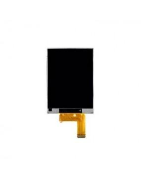 Sony Ericsson W20 Zylo LCD Strip