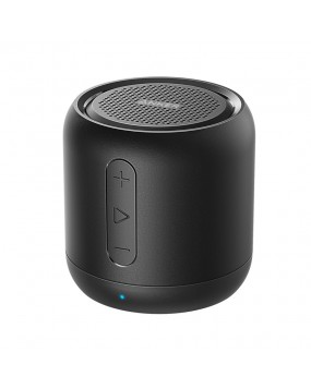 SoundCore Mini