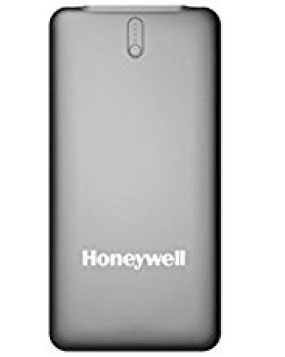 Honeywell Zest Power Bank