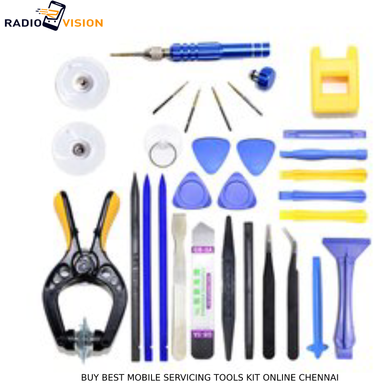BUY BEST MOBILE SERVICING TOOLS KIT ONLINE